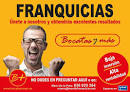 """R�sultat de recherche d'images pour """"Bocatas y Mas"""""""