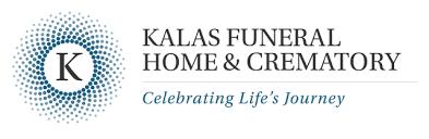 <b>Alisa</b> Scible Obituary - Edgewater, MD | Kalas Funeral Home ...