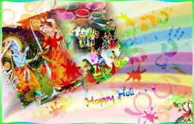 happy holi images flaming ideaz happy holi images in hd