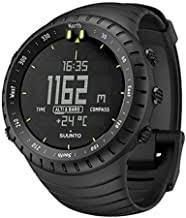Military Watch - Amazon.com
