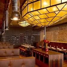 restaurant inspired art deco interior art deco inspired pinterest
