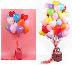 <b>5pcs</b> 12inch 2.2g Pearl Gold <b>Black Latex</b> Balloons Birthday Party ...