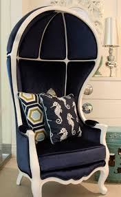 images hollywood regency pinterest furniture: hollywood regency balloon chair  hollywood regency balloon chair