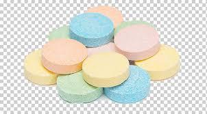 Gummi candy Lollipop Жевательная резинка <b>SweeTarts</b>, <b>Sweet</b> ...