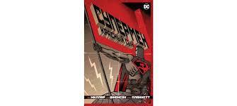 Купить <b>книгу</b> «<b>Супермен</b>. Красный сын», Марк Миллар ...
