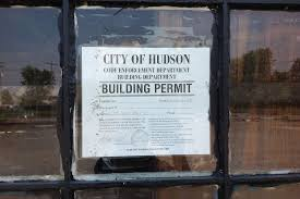 code bathroom wiring:  residential building codes common violations permit standard afaaeffefc
