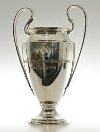 List of <b>European</b> Cup and <b>UEFA Champions League</b> finals - Wikipedia