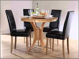 4 chair kitchen table:  video dining tables up to  seats amp up to  seats ikea round dining table for  youtube