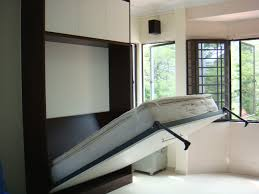 accessories and furniture surprisingly murphy beds with tv modern bedroom furnishing ideas feature space saving alluring murphy bed desk