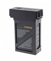 Купить <b>Аккумулятор</b> (комплект 6шт) <b>DJI</b> Matrice 600 - <b>TB47S</b> ...
