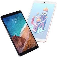 tablet <b>xiaomi mi pad</b> plus — международная подборка {keyword} в ...