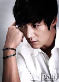 It's safe to say that Gu Family Book turned Choi Jin-hyuk into an overnight star, even though he had steadily been acting for the better part of a decade ... - choijinhyuk_49