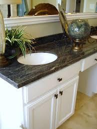 marble bathrooms bathroom cabinet granite countertops granite vanity top mariottgranitevanitycosmicblackjpg granite vanity t