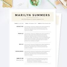 good resume headers template resume font size best resume fonts resume help nyc best resume help best resume fonts and size good