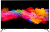 """<b>Hyundai</b> H-LED43EU7008 43 """" (1168782) – купить <b>телевизор</b> ..."""