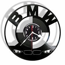 настенные часы kitchen interiors 3511714