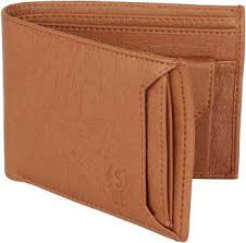 Wallets (वॉलेट) - Buy Wallets for <b>Men</b> and Women Online at ...
