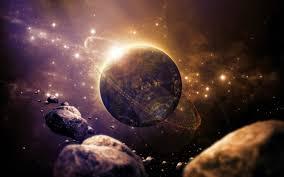 Resultat d'imatges de univers