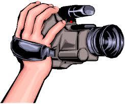 Risultati immagini per immagini videocamera