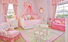 tones girls curtains bedroom f awesome design furniture childrens fitted bedroom furniture astonishing astonishing kids bedroom