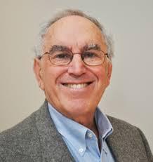 Dr.Michael Gordon Michael Gordon, MD, MSc, FRCPC, Medical Program Director, Palliative Care, Baycrest Geriatric Health Care System, Professor of Medicine, ... - Dec2012_DrMichaelGordon