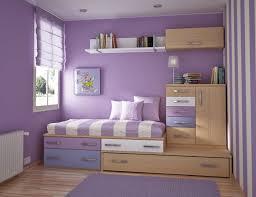 space saving sofa beds australia bedroom photo 4 space saver