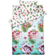 <b>1.5</b>-<b>спальное постельное белье</b> в Новосибирске – купить по ...