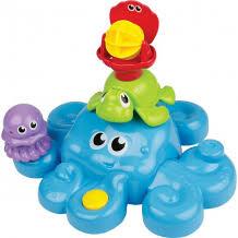<b>Winfun</b> - купить детские товары бренда <b>Winfun</b> в интернет ...