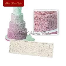 <b>Flower</b> Bouquet Silicone <b>Fondant</b> Sugarcraft Mould Wedding Cake ...
