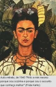 Guadalupe Rivera, filha do pintor mexicano Diego Rivera, negou nesta sexta-feira (10) a autenticidade de cerca de 1,2 mil obras atribuídas a Frida Kahlo. - 11062011010253253321526