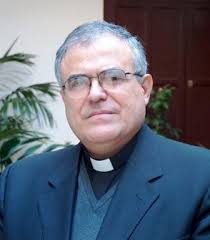 Kath.net schreibt: {Demetrio <b>Fernandez Gonzalez</b>, Bischof von Cordoba in <b>...</b> - demetrio-fernandez-gonzalez