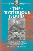 The <b>Mysterious Island</b> - Jules Verne - Google Books