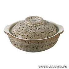 Кухонная посуда | Интернет-магазин Atova | Стр. 5