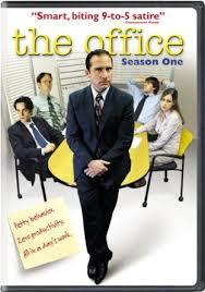 the office season 1 amazoncom stills office