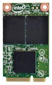 <b>Жесткий диск Intel</b> 180 GB SSDMCEAW180A401 — купить по ...