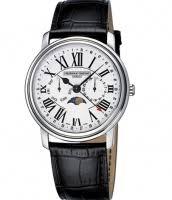 <b>Часы FREDERIQUE CONSTANT</b> купить оригинал в Санкт ...