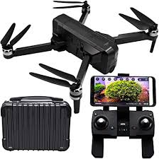 Blomiky SJRC F11 Pro 2K 1520P GPS Foldable ... - Amazon.com