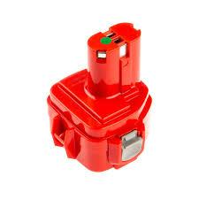 <b>Аккумулятор Hammer 12В</b> 2Ач NiCd (<b>AKM1220 12В</b> 2.0Ач) - цена ...