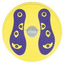 <b>Диск гимнастический М</b>-<b>502</b> купить, цена от 1 450 р в интенет ...