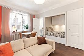 ideas studio apartment small studio apartment design big design ideas for small studio apartments