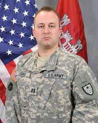 minnesota national guard units michael lovas commander 682 eng hhc