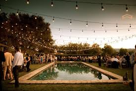 1000 images about backyard party ideas on pinterest backyard parties backyard party lighting and backyard picnic backyard party lighting
