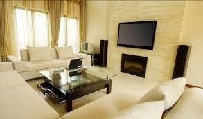 model living rooms:  d living room download free