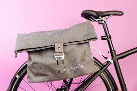 The Best <b>Bike Panniers</b> for 2019: Reviews by Wirecutter
