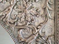 43 лучших изображений доски «декор» | Pottery pots, Carved ...