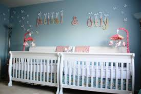 bedroom ideas decorating khabarsnet: baby bedroom decorating ideas inertiahome com