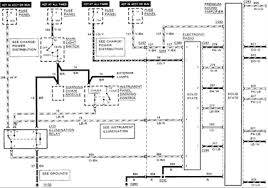 solved visual diagram of a 1990 ford mustang radio wiring fixya visual diagram of a 1990 ford mustang radio wiring dak408 144 gif