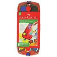<b>Faber</b>-<b>Castell</b> — Каталог товаров — Яндекс.Маркет