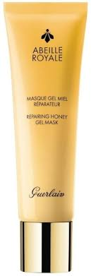 <b>Guerlain Abeille Royale</b> Mask 30ml in duty-free at airport ...