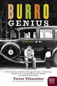 buku burro genius oleh victor villasenor scoop buku digital burro genius oleh victor villasenor